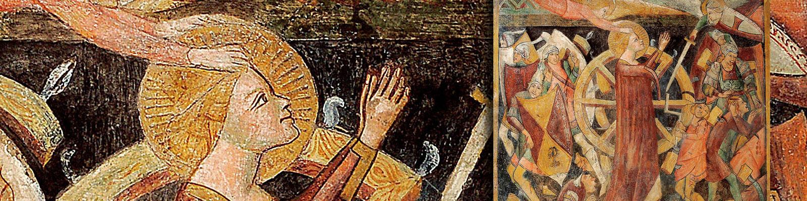 dalle-origini-al-xiv-secolo