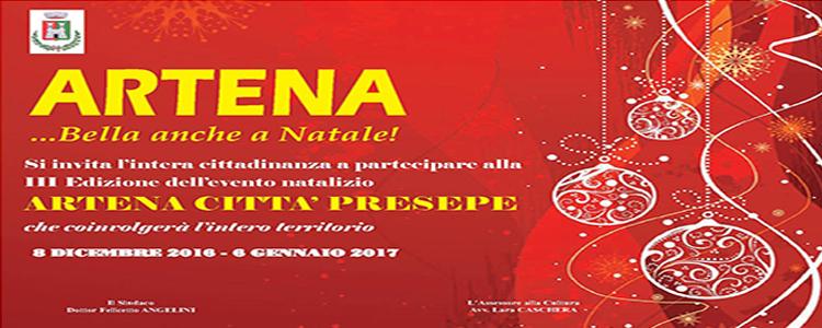 iii-edizione-artena-citta-del-presepe