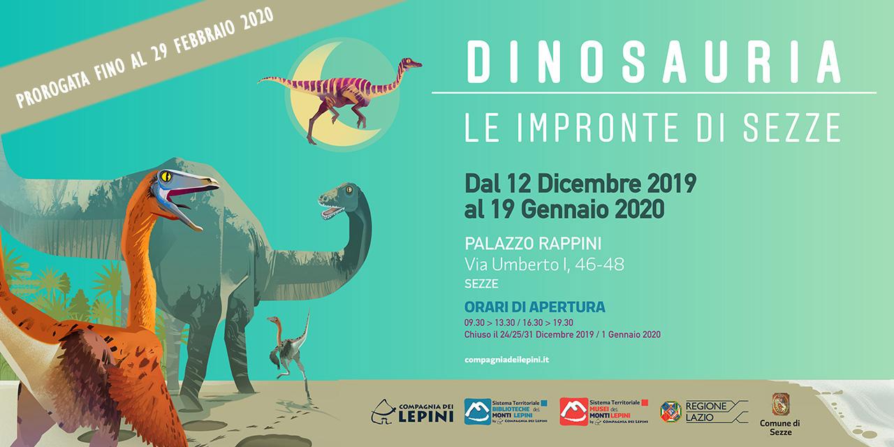 manifesto6x3-dinosauria-proroga-29-02-2020