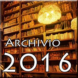miniatura-265x265-archivio-2016