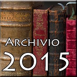 miniature-265x265-archivio-2015