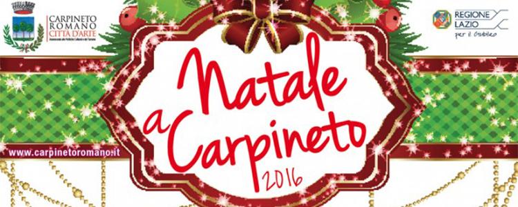 natale-a-carpineto-2016