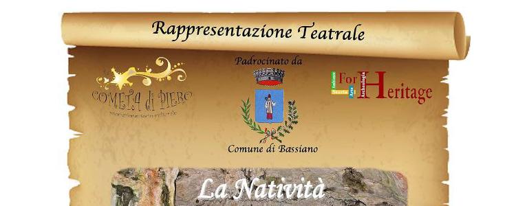 natlae-a-bassiano-2016