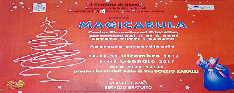 natale-a-norma