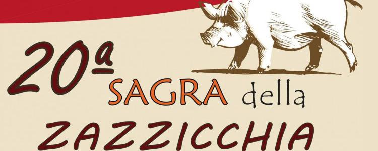 sagra-della-zazzicchia