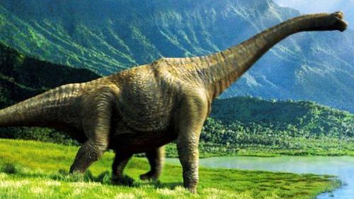 Orme dinosauri Monti Lepini