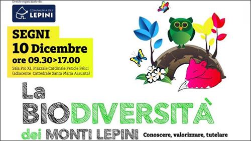 biodiversita-dei-monti-lepini-2016-500z281