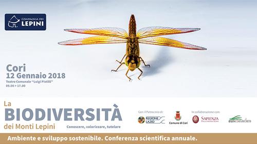 biodiversita-news-2019-500x281