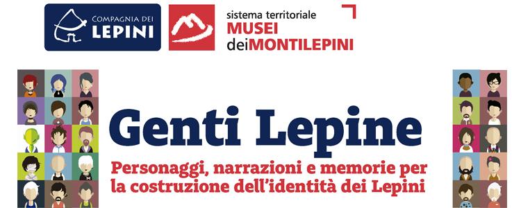 genti-lepine
