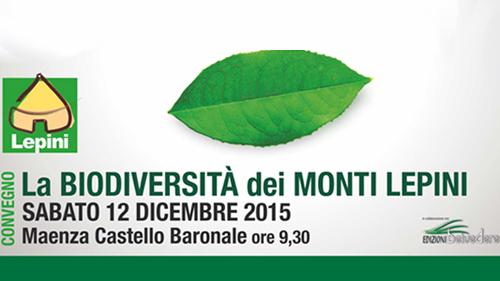 news-biodiversita-2015-500x281