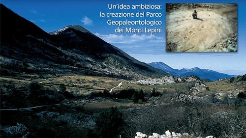 parco-geopaleontologico-monti-lepini