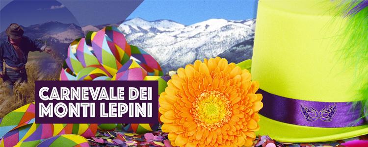Carnevale-monti-lepini-2017