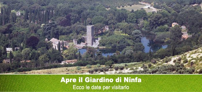 Il-Giardino-di-Ninfa-2