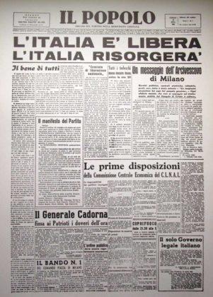 1 giornali-25-aprile-1945-4-301x420