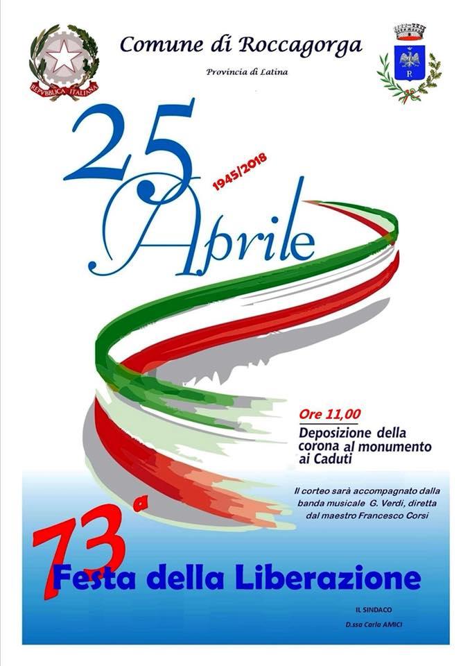 25-aprile