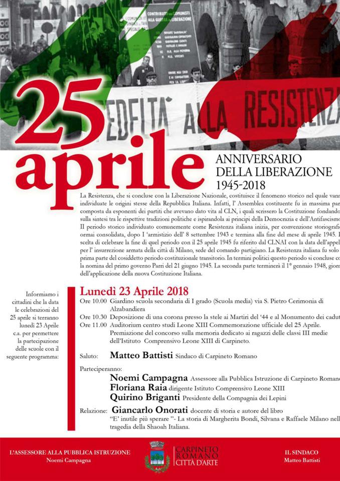 25_aprile_carpineto_2018