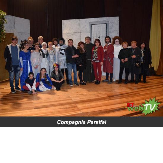 compagnia-parsifal
