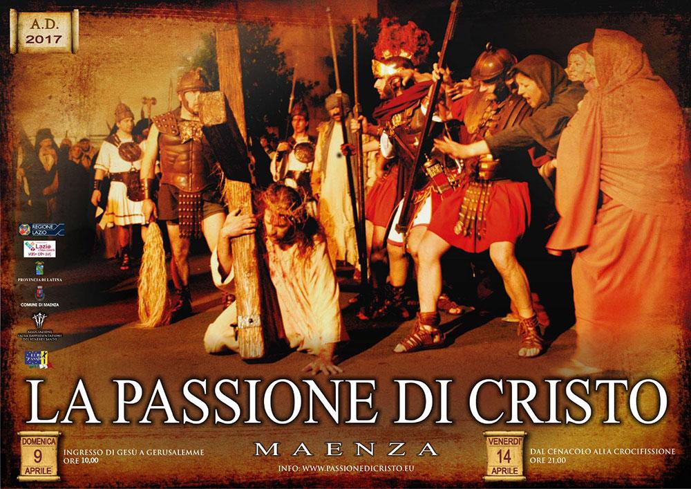 passione-di-cristo-2