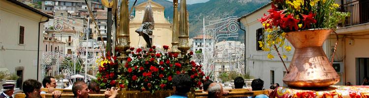 sant_erasmo_processione