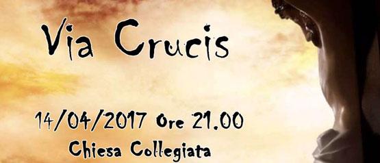 via-crucis-carpineto