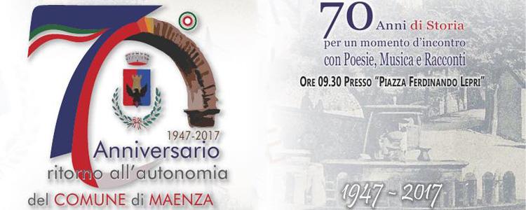 70-anni-indipendenza-maenza