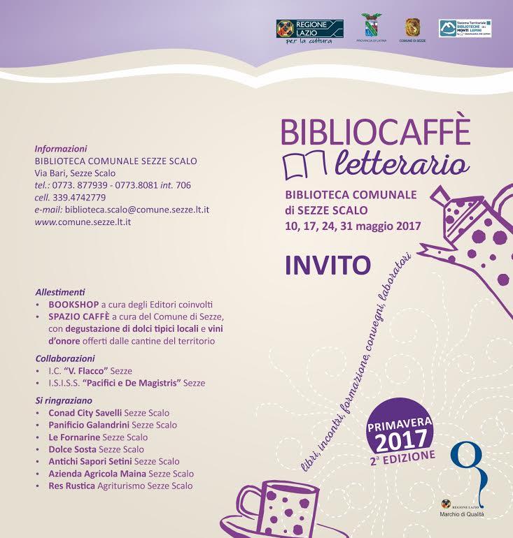 bibliocaffe-1
