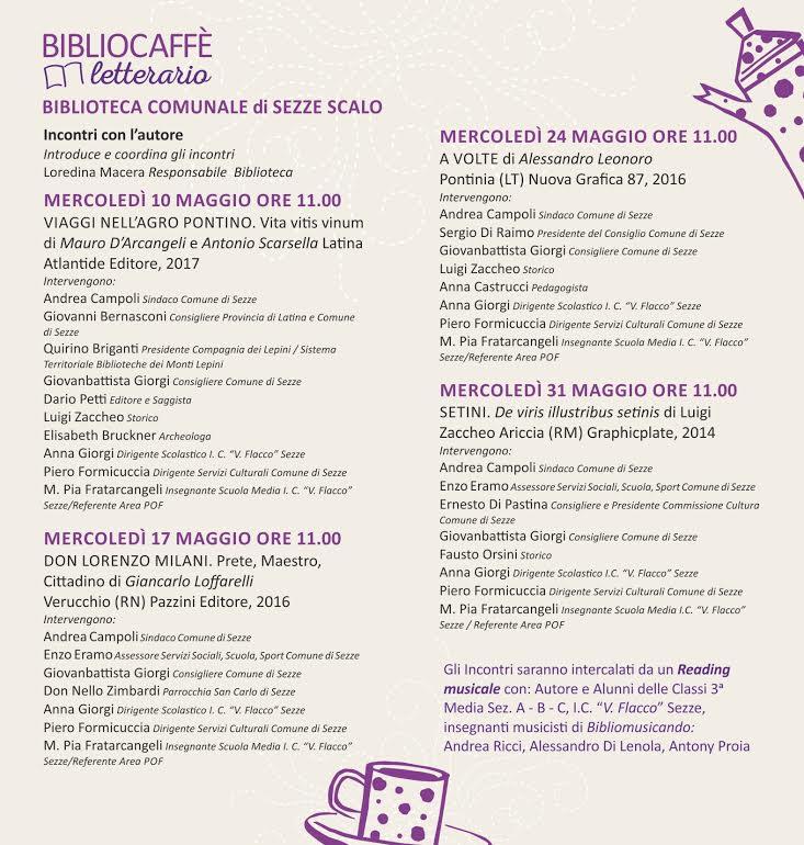 bibliocaffe-2