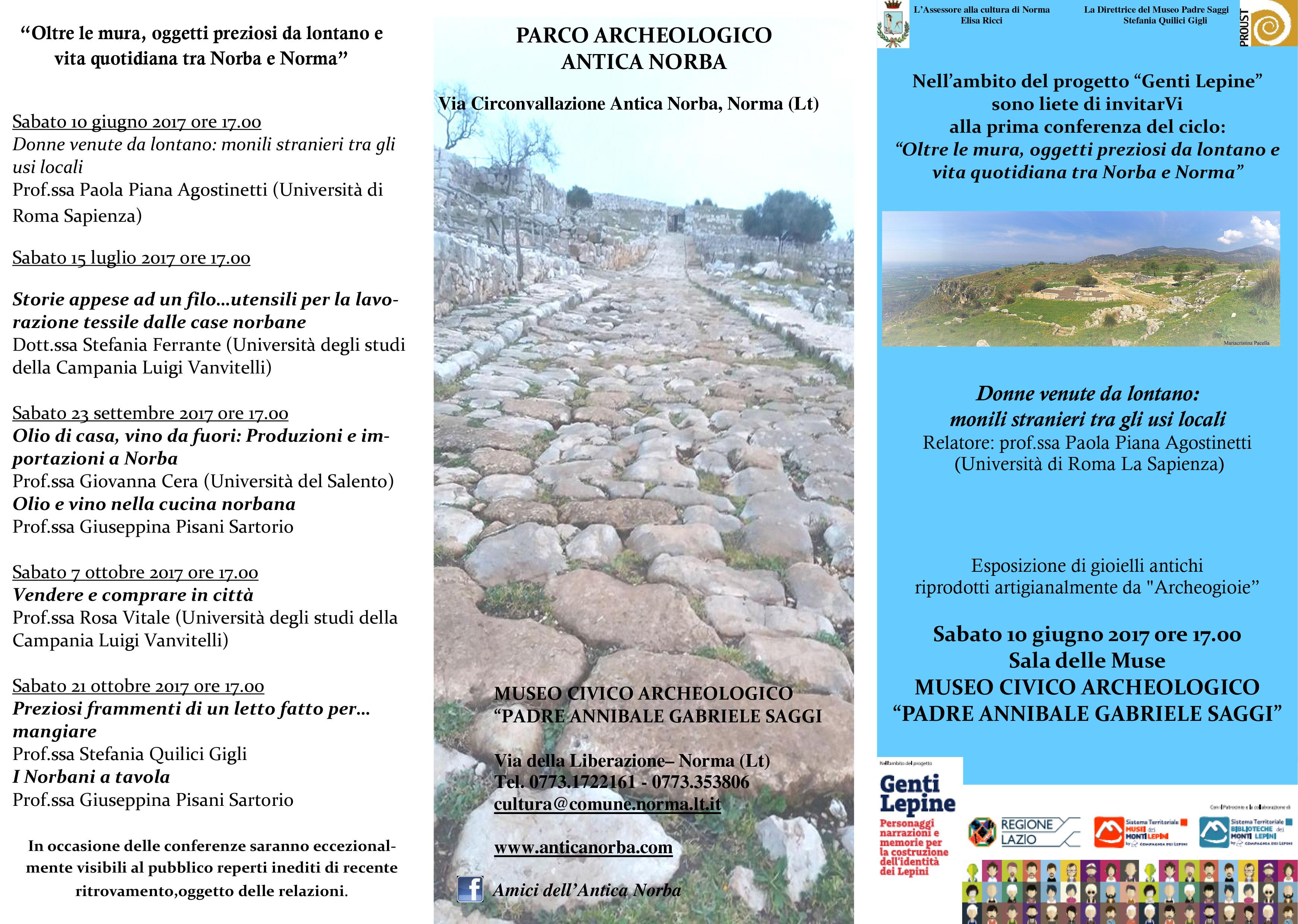ultimo_rivisto-brochure_conferenza-museo-norma-10-2