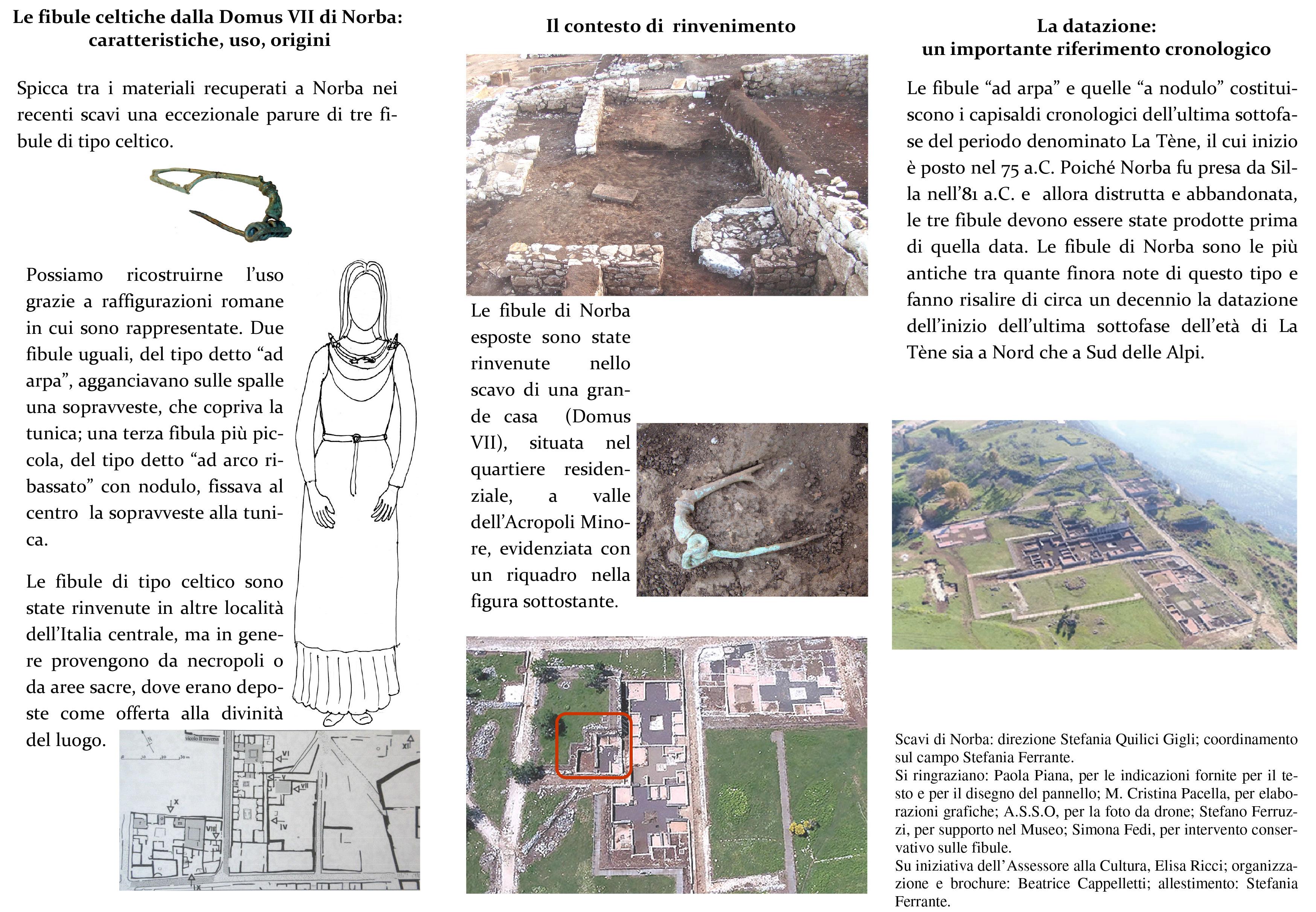 ultimo_rivisto-brochure_conferenza-museo-norma-10