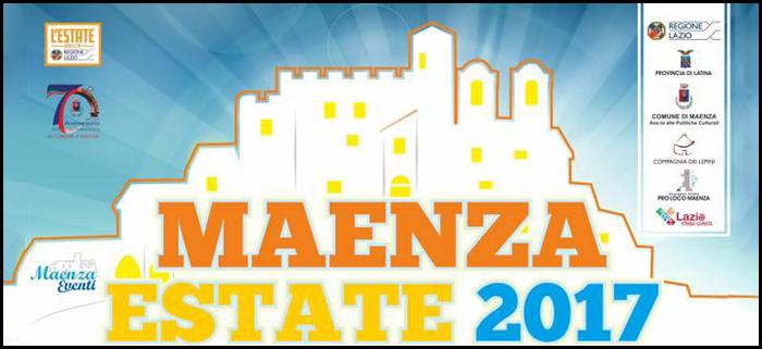 banner-maenza-estate-sito