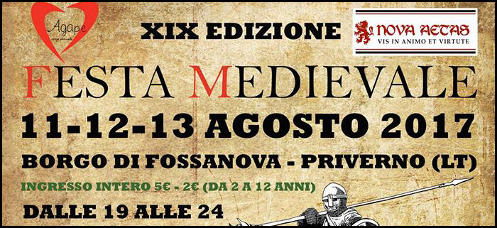 festa-medievale-fossanova-sito