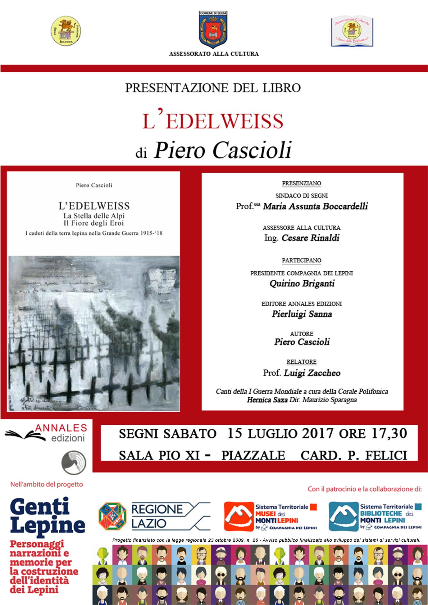 15-07-presentazione-ledelweiss-segni