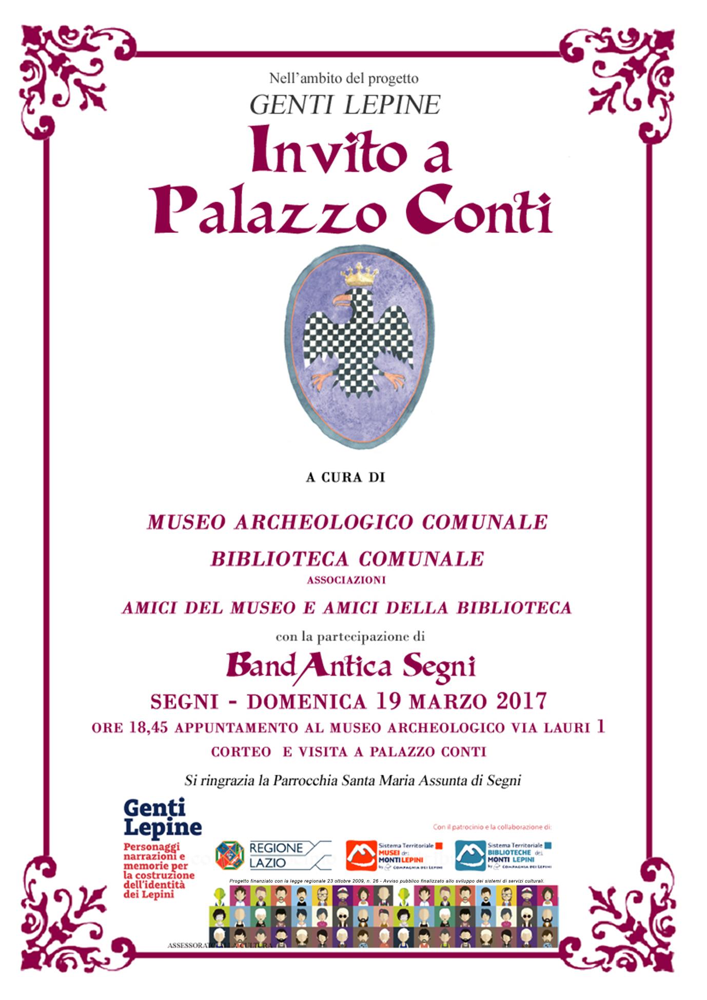 19-03-17-invito-a-palazzo-conti-segni