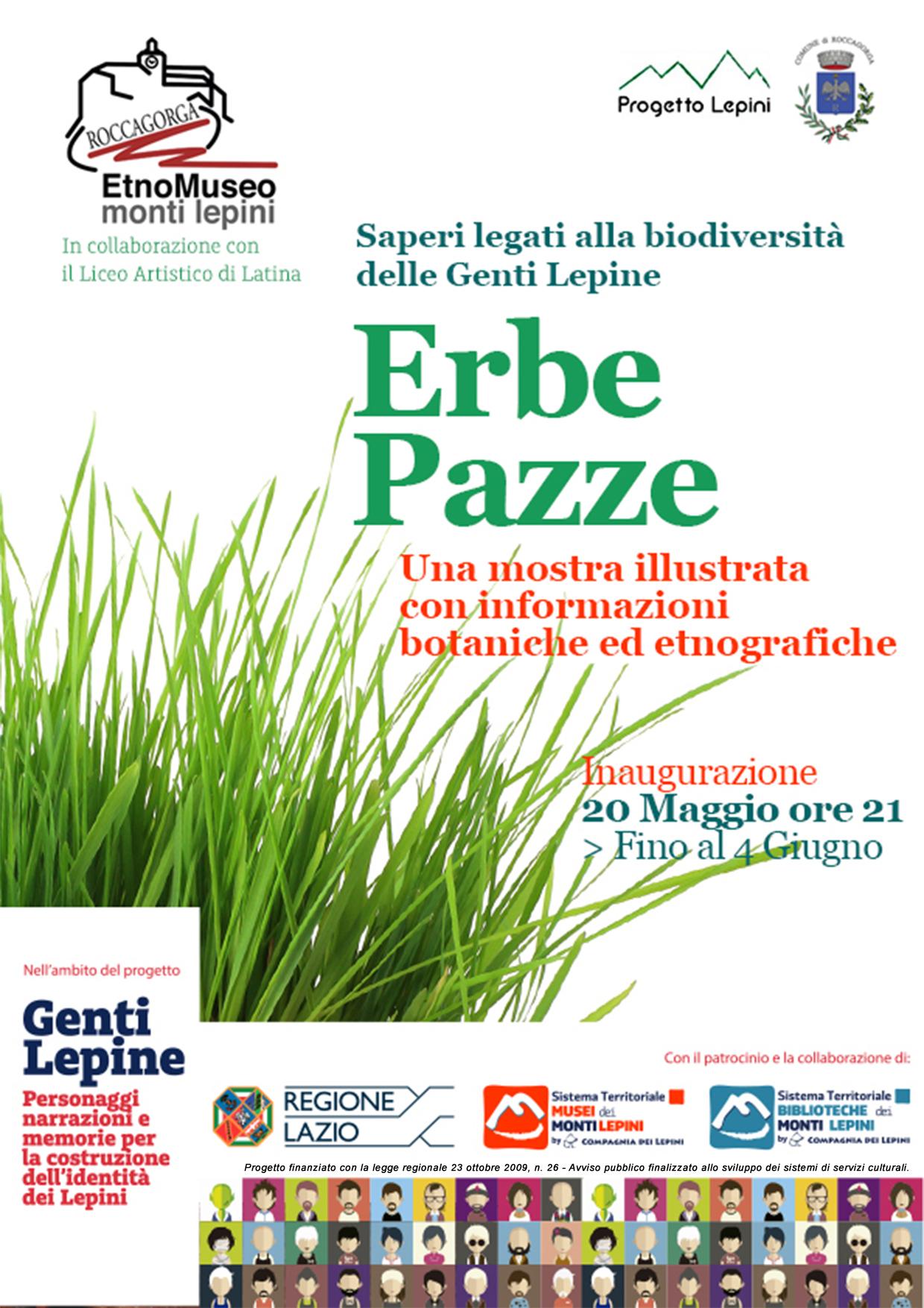 20-05-4-06-erbe-pazze-roccagorga