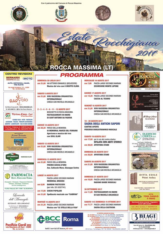 estate-2017-roccamassima