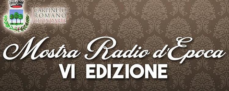 radio750