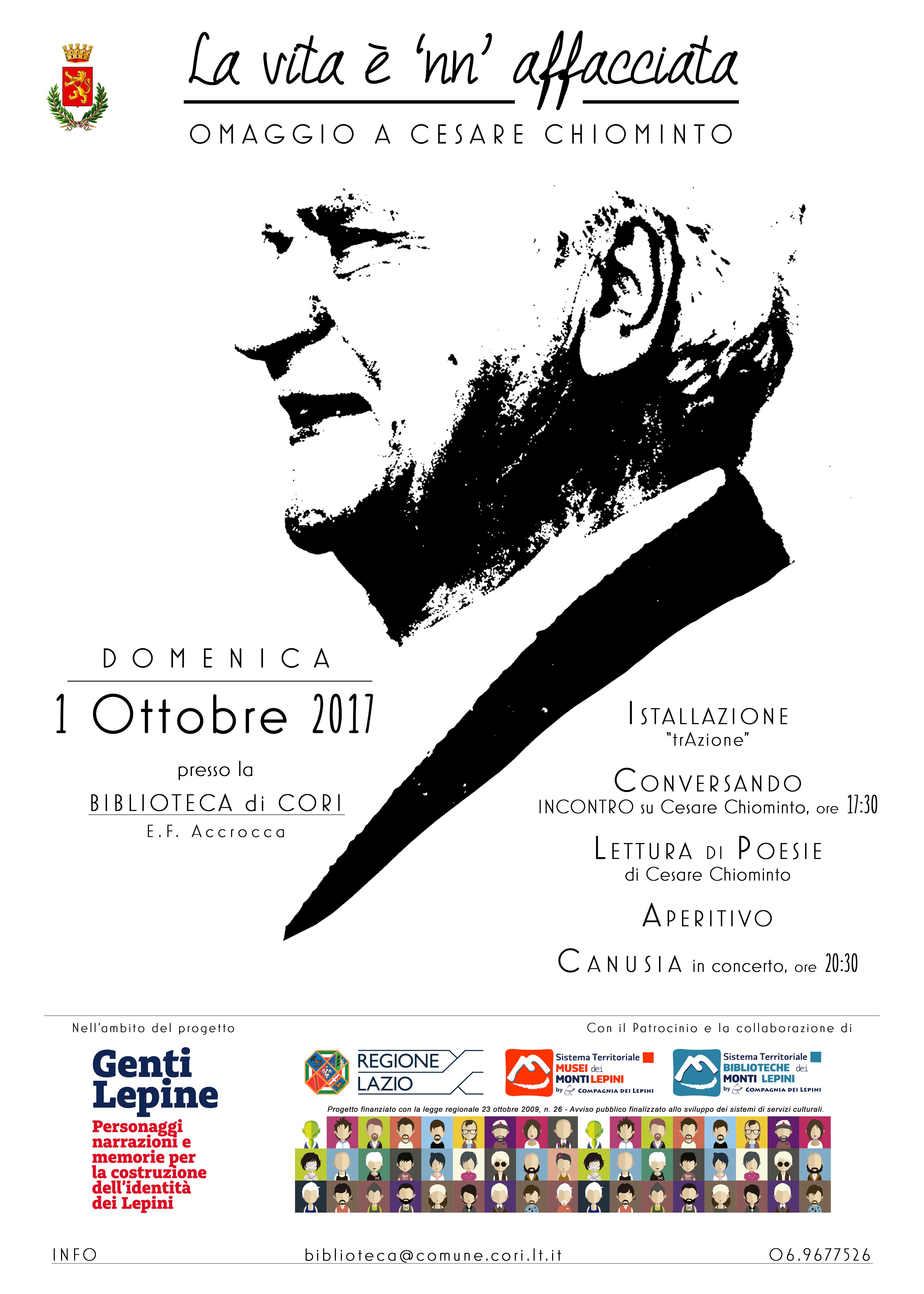 1-10-17-omaggio-a-chiominto-cori