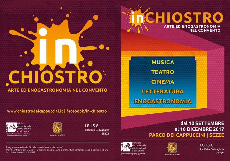 ichiostro3