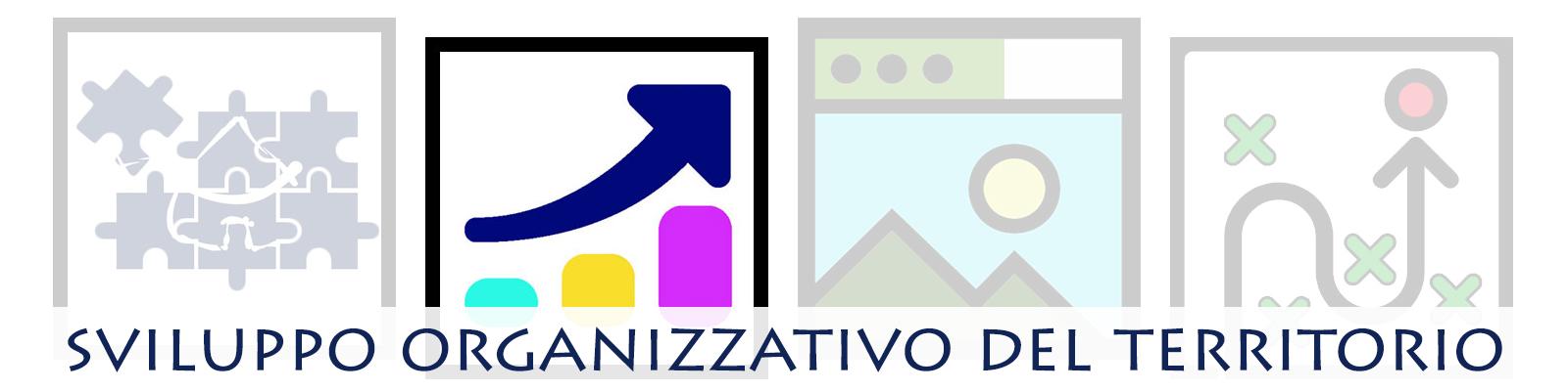 sviluppo-organizzativo-copertina