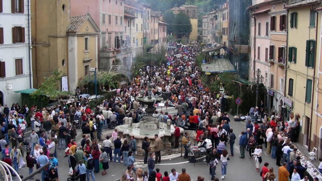 20151026162400_sagramontelanico