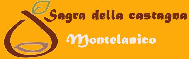 montelanico