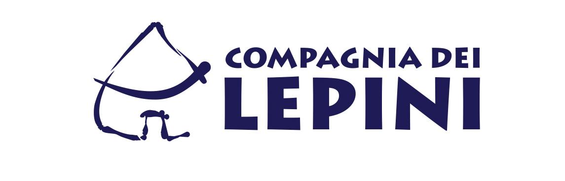 logo-compagnia-blu