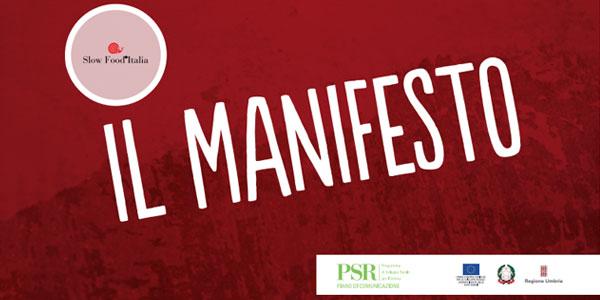 1-il-manifesto