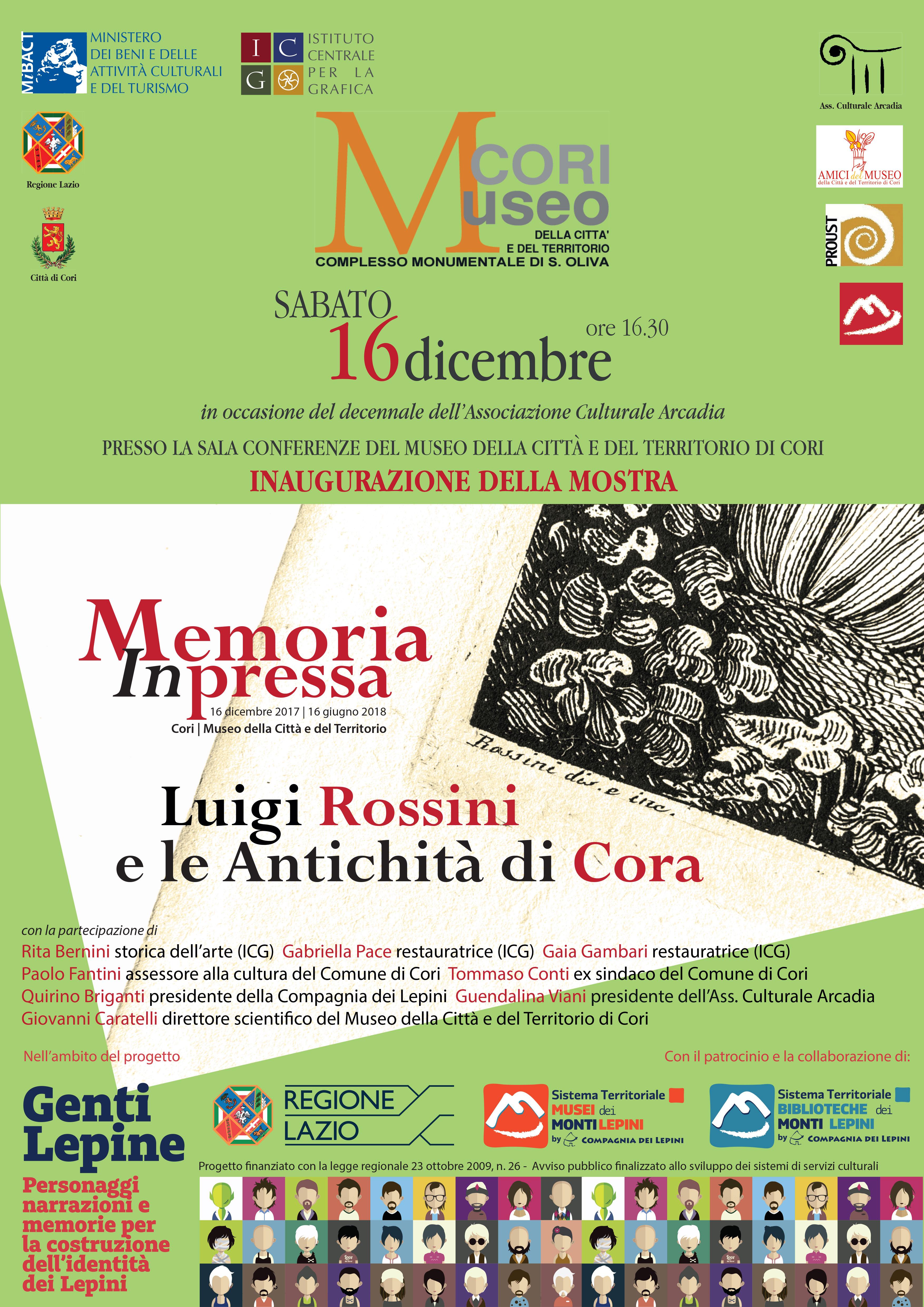 16-12-17-memoria-inpressa-museo-di-cori