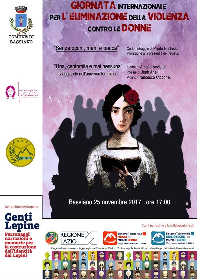 25-11-17-giornata-internazionale-per-leliminazione-della-violenza-contro-le-donne-bassiano