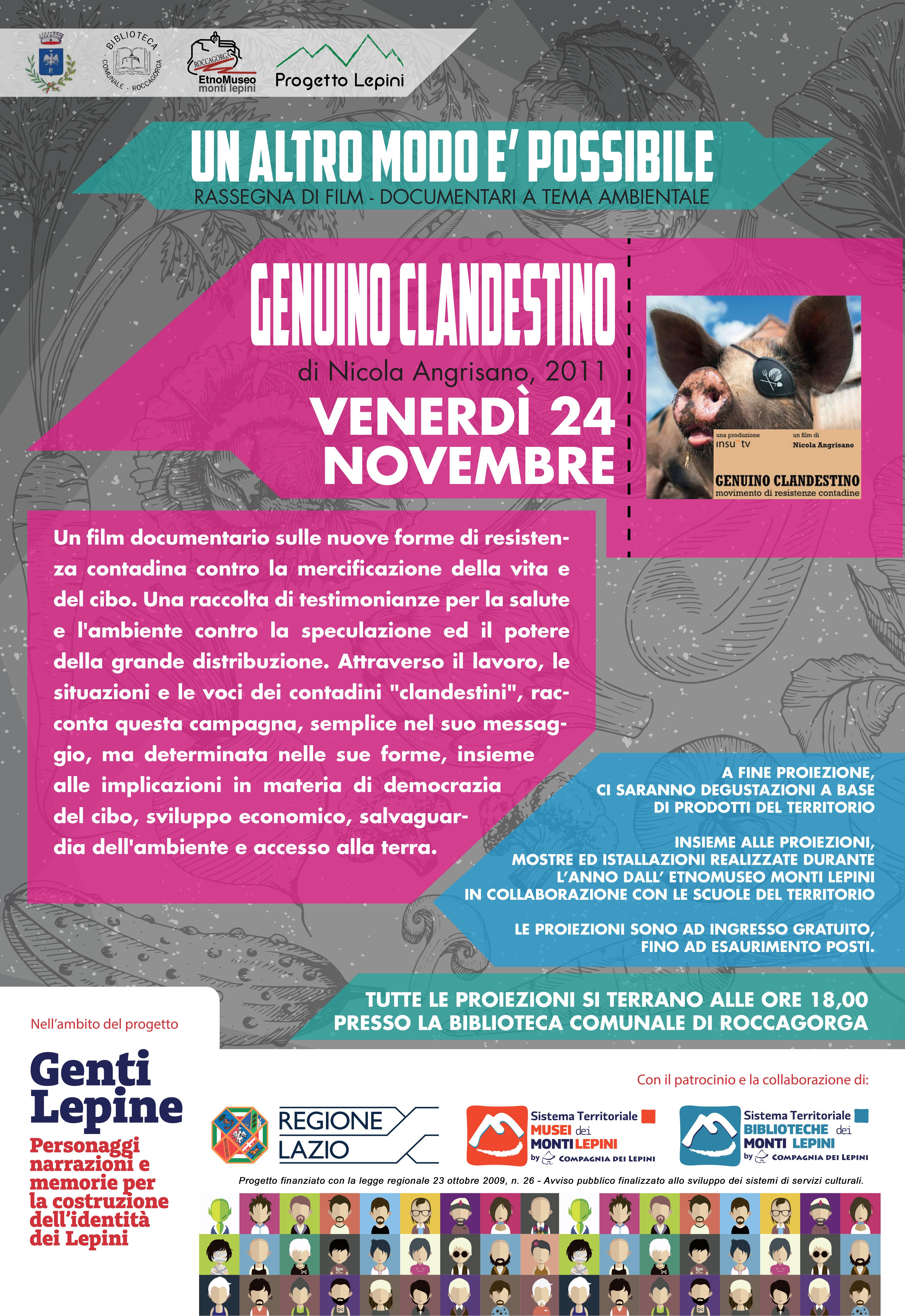 locandina_genuino-24-novembre