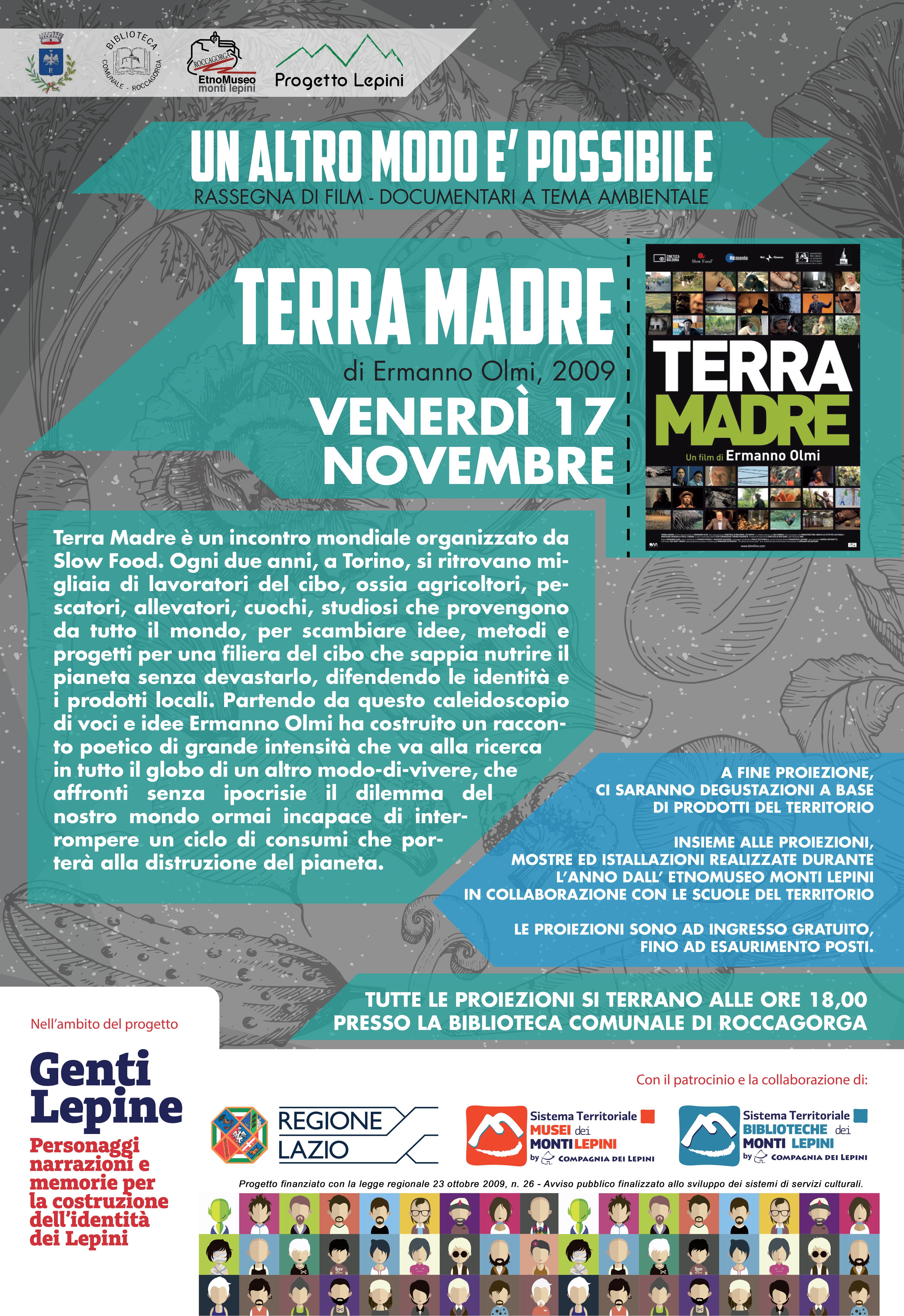 locandina_terra
