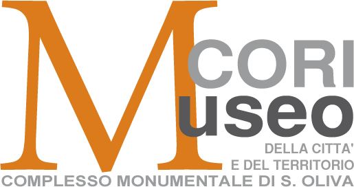 logo_museo_new_2