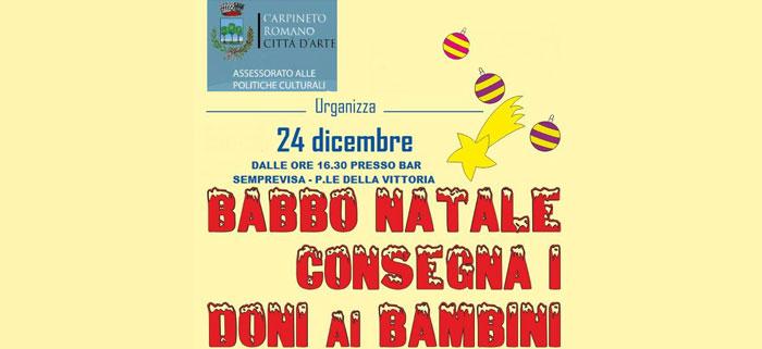 24-dicembre_carpineto-romano-700x321