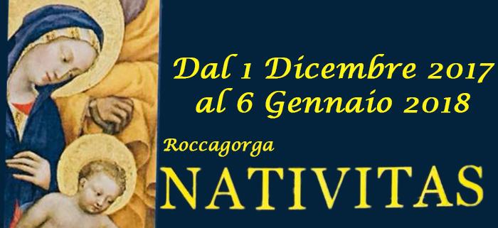 700x321-roccagorga-nativita